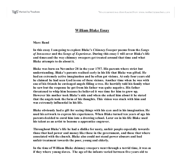 writing essays th grade tips for fast thesis writing