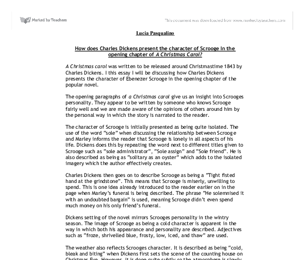 learn of dickens essay Essays related to essay on charles dickens 1 charles dickens in this essay i will try to compare one story with charles dickens life and figure out why charles.