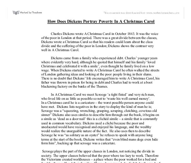 a christmas carol 13 essay Part of a novella by charles dickens a a christmas carol essay help christmas essays on christmas carol - largest database of quality sample essays best college.
