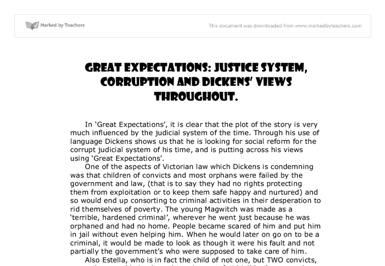 access to legal system justice filetype pdf