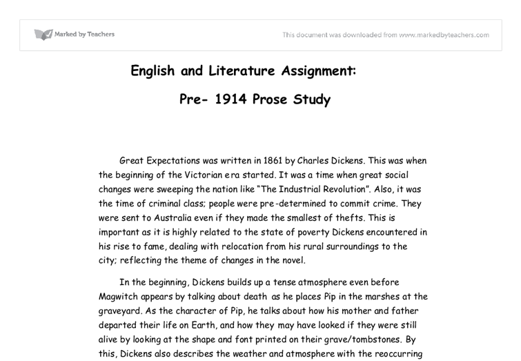 national curriculum english literature essay Easy and simple english essays on various common topics for children and students we have provided various types of english essays (such as education, india, science & technology, animals, festivals, national days, social issues & social awareness, personalities/people, monuments.