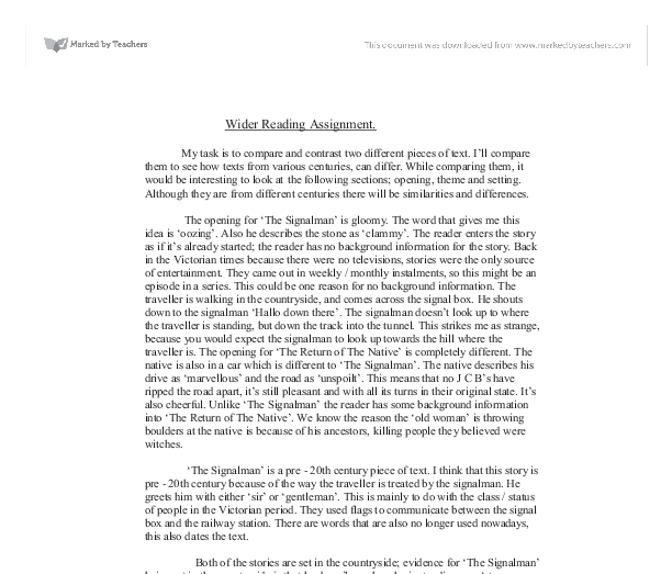 return of the native theme analysis Free kindle book and epub digitized and proofread by project gutenberg.