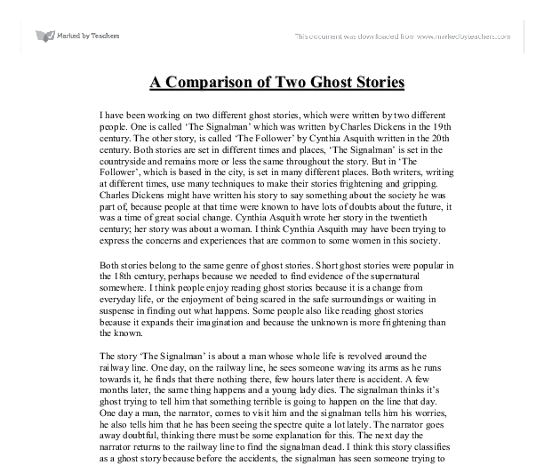 a story about a frightening experience A scary experience - your source for real ghost stories submit your paranormal experience.