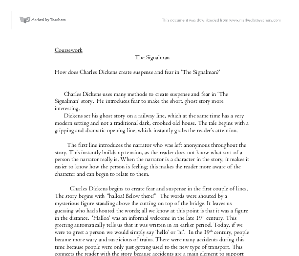 story of mankind essay This earth of mankind summary supersummary, a modern alternative to sparknotes and cliffsnotes, offers high-quality study guides that feature detailed chapter summaries and analysis of major themes, characters, quotes, and essay topics.