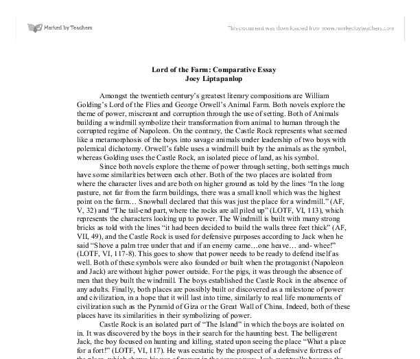 Essay for student council: Sample Essays