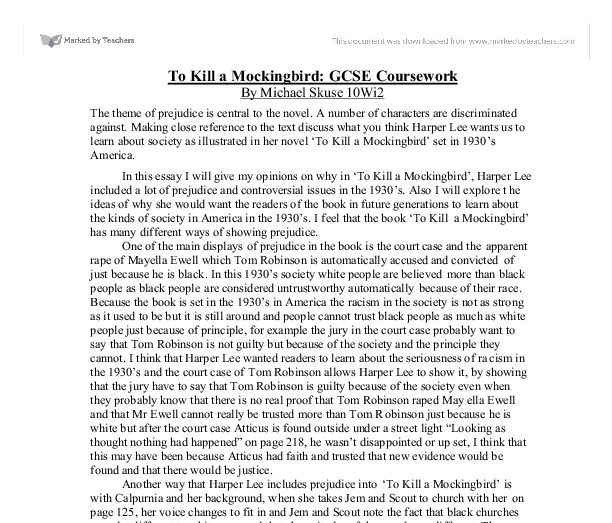 to kill a mockingbird literary response is atticus a good parent essay