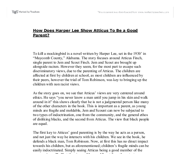 Car accident essays
