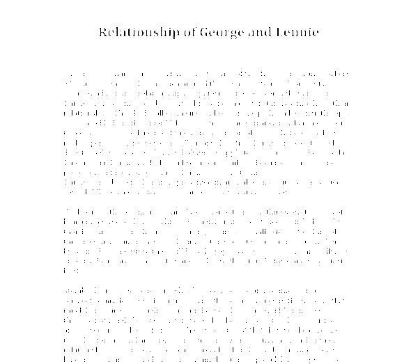 george will essays George orwell - shooting an elephant this essay george orwell - shooting an elephant and other 63,000+ term papers, college essay examples and free essays are available now on reviewessayscom.