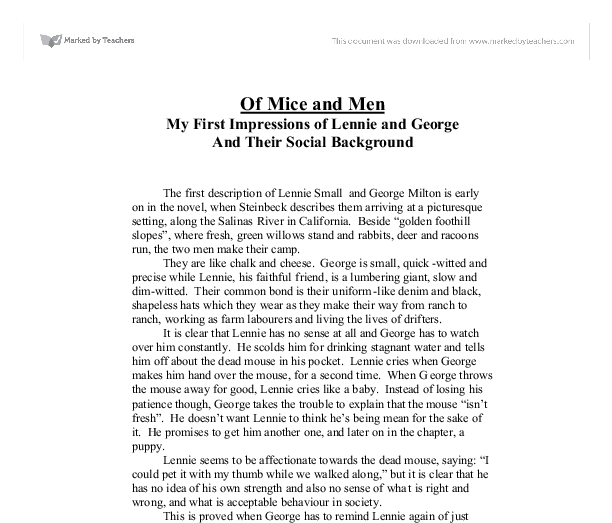 Mice and men pdf full book users to celebrity animation online book