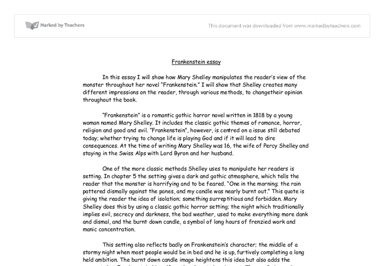 350 words sample essay on Post Office