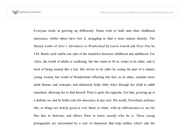 goblin market role of lizzie essay example Goblin market criticism - essay [in the following essay, drake discusses goblin market as a modified epyllion—a small epic—in which lizzie plays the role of.