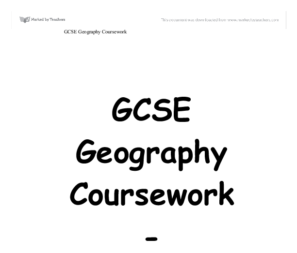 Help geography coursework   Homework help in linguistics