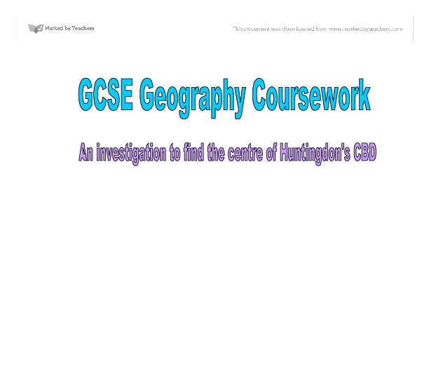 Geography Coursework  image   png  image   png SlidePlayer