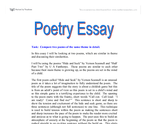 i admire my dad essay I admire my dad essay - experienced writers engaged in the service will accomplish your assignment within the deadline let professionals accomplish their work: receive the needed assignment here and wait for the best score.