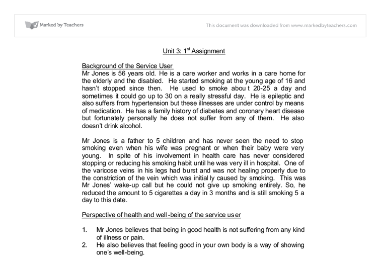 Land And Water Management Essay For Sale