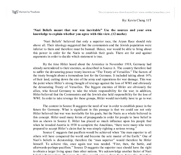 music and politics essay example This is the research paper i wrote as part of my 10th grade ap language class this (admittedly very long) essay discusses the relationship between protest music and politics in the vietnam war era, evaluating the way music and political events interacted, and the relative causalities of the two.
