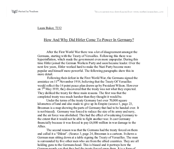 john miltons paradise lost essay - literary analysis essay paradise lost john milton's paradise lost is a configuration of the biblical interpretations in genesis written in the 17th century in many ways this story is like the story of adam and eve in the bible although some aspects are significantly different.