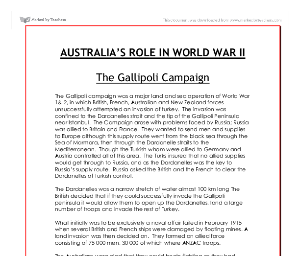 gcse history international relations notes Gcse history revision unit 1 peace & war: international relations 1943-1991 contents about the exam key information about the exam and types of questions you will be required to answer.