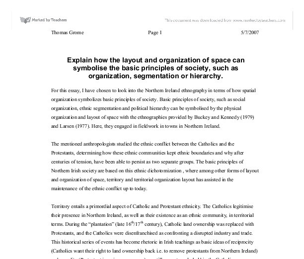 layout of essay Tasked to write a formal essay gather ideas on how to develop one with the help of downloadable samples available in this post.