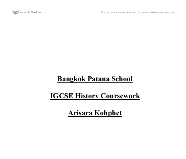 history coursework assignment 2 If you changed your mind, please contact us and indicate that you would like to subscribe to history emails you have already subscribed to this list.