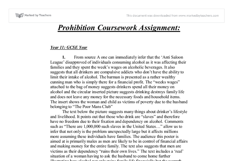 yale shower essay The senior essay for economics majors is optional if a senior wishes to be considered for distinction in the major, however, the senior essay is required.