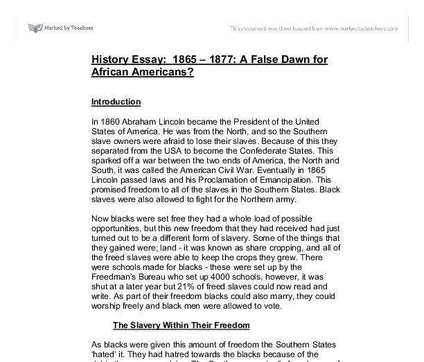history essay for out of this Write your family history step by step lisa a alzo, mfa presenter's background.