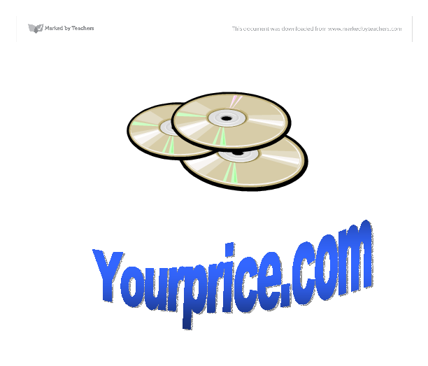 yourprice com information technology investigation essay 4yourprice covers wide screening of online free classified ads in all countries you can buy,sell and add online advertisment of used things, jobs, property and business.