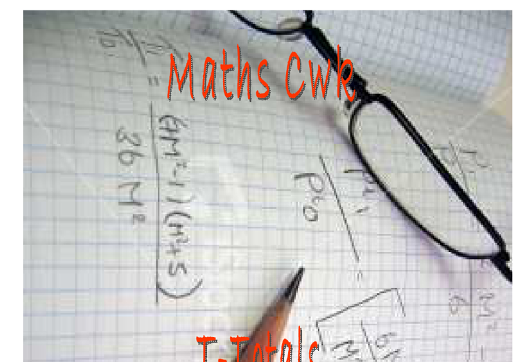 t shape maths coursework Coursework for math t anonymous: 0 0 doing coursework for term 1 stpm 2017 math t now so what is how to write methodology for stpm math t coursework.