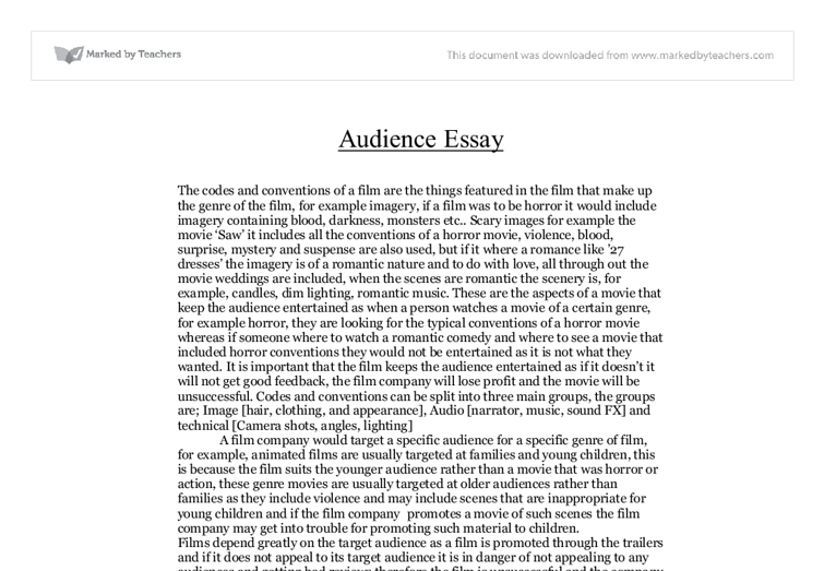 gcse drama coursework evaluation What drama strategy did you use in your performance, line of opinion, running the gauntlet why did you choose that strategy gcse drama coursework guidelines.