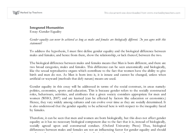 argumentative essay on racism in ca argumentative essay on racism in
