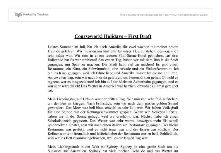 my family essay written in german language I love my family essay my family 10 lines you can use it as a base to write articles in any language your home teacher.