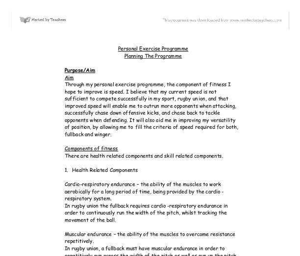 problem gambling 2 essay View notes - ethical problems of gambling from eng 125 at ashford university  running head: ethical  image of page 2 online gamblers can gamble.