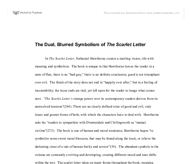 Essay In English The Scarlet Letter Chapter Essay Paper Writing Service also High School Admission Essay Examples Professional Descriptive Essay Ghostwriting For Hire Uk Jim Crow  Making A Thesis Statement For An Essay