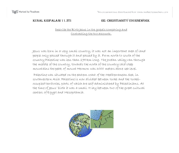 jordan the country essay example Jada v jordan mr griffin bible what's wrong with the world essay example lastly the lack of respect is a great contributor to the mess this great country.