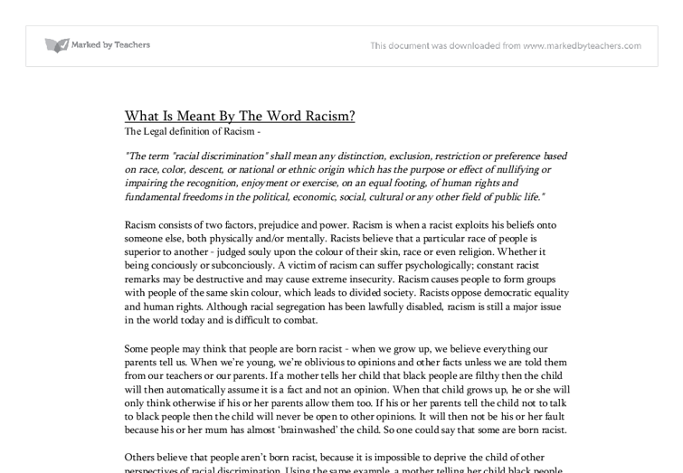 best ideas about persuasive essay on racism america aggressively pursue a political solution but lawsuits and legislation have really gone nowhere in the past persuasive essay on racism persuasive