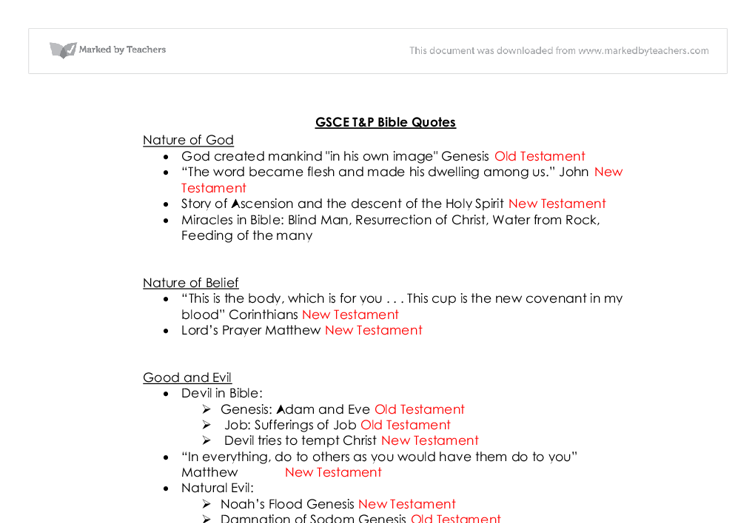 how to use scripture in an essay Free bible papers, essays, and research papers my account the use of bible allusions in literature biblical references are a technique used in literature by.