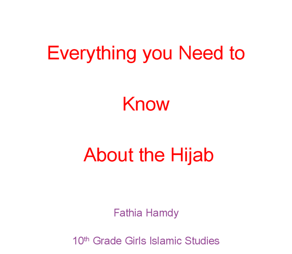 essay on the mosque gcse religious studies philosophy ethics  the hijab is not a political flag nor a sign of extremism its a