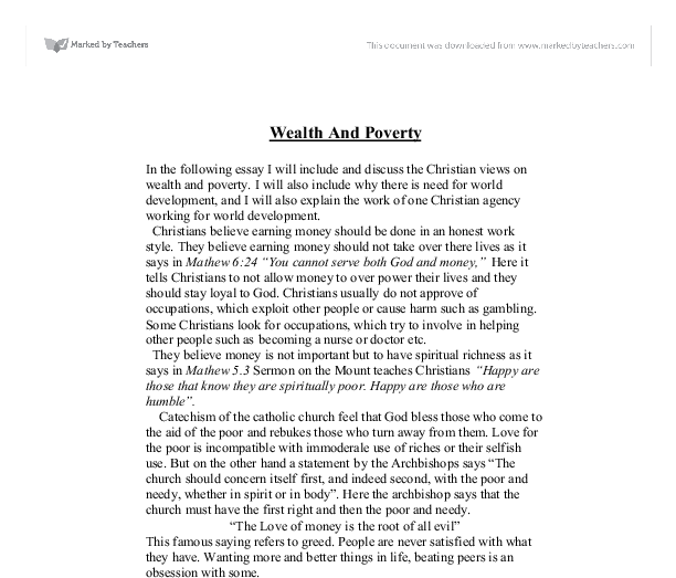wealth and power essay Wealth theme in the great gatsby wealth in the great gatsby is a theme at the heart of many the dog color that tom buys for myrtle is symbolic of his power.