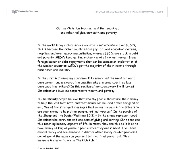 Sample Ethics Paper Writing
