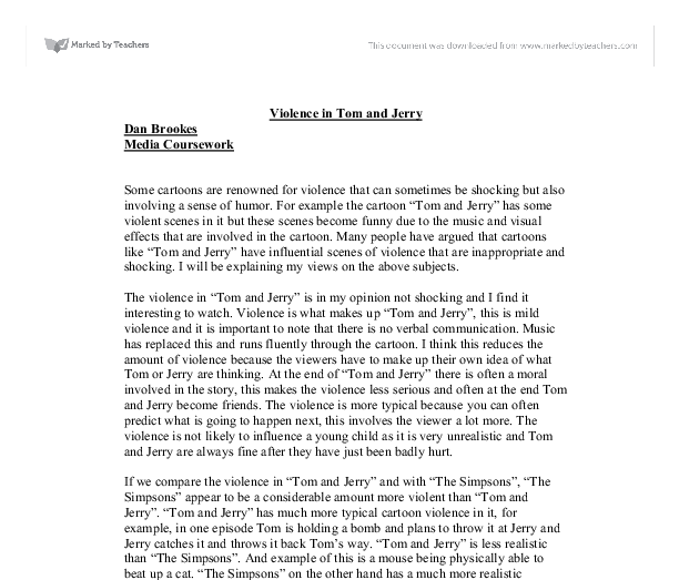 an essay on us foreign policy issues and war Foreign policy term papers available at planetpaperscom, the largest free term paper community.