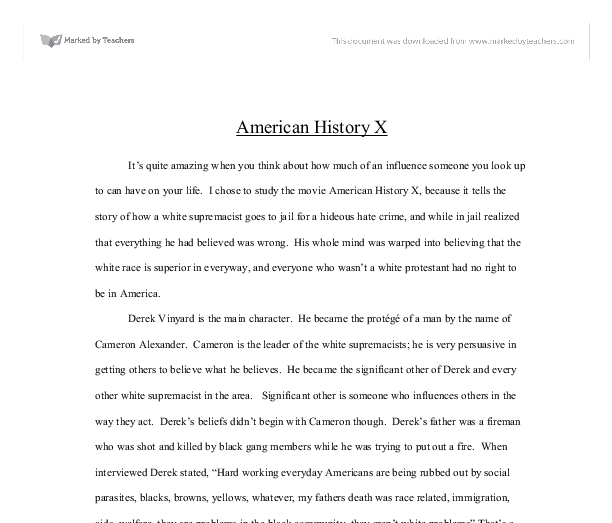 Family Business Essay Writing A History Essay Proposal Invent Werving Selectie  Essay Vs Research Paper also Fifth Business Essay History Of The Essay  Underfontanacountryinncom Apa Style Essay Paper