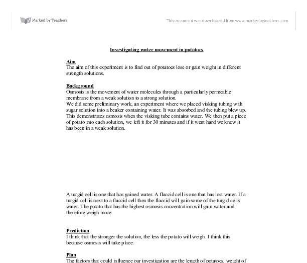 sample cover letter job enquiry cover letter examples for