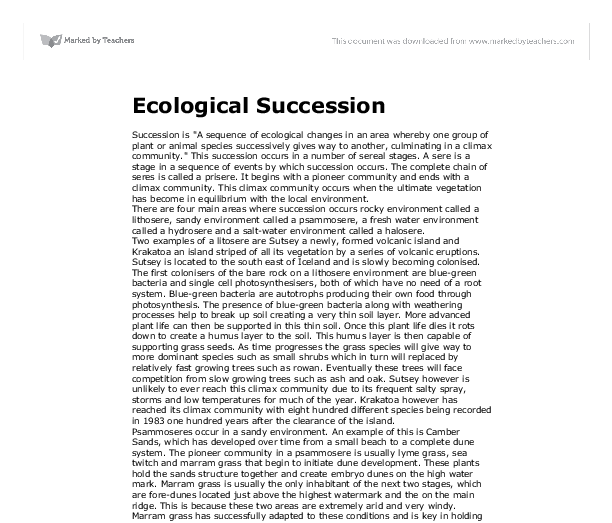 ap environmental science essay questions answers More depth than a m/c question can involve you will need to organize answers to questions, demonstrating reasoning and analytical skills, as well as the ability to synthesize material from several sources into cogent and coherent written responses you should note that environmental science ap frqs are best described.