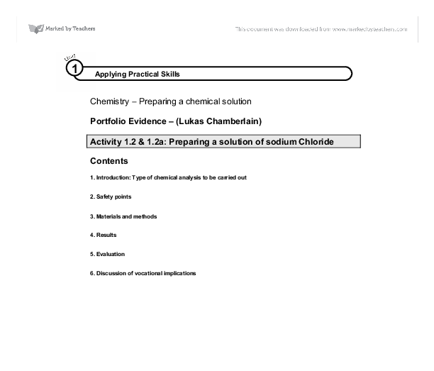 preparing sodium chloride Gentamicin sodium chloride official prescribing information for healthcare professionals includes: indications, dosage, adverse reactions, pharmacology and more.