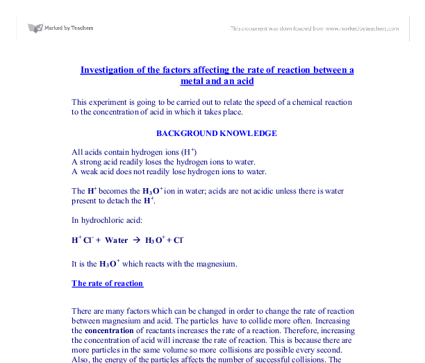 an investigation of the reaction between In an investigation of the reaction between copper(ii) ions, cu2+, and hydrazine, n2h4, in alkaline conditions the following observations were made: 25 ml of a solution containing 25 g/l cuso45h2o was mixed with aqueous sodium hydroxide, naoh then 25 ml of a solution containing 13 g/l n2h6so4 was added.