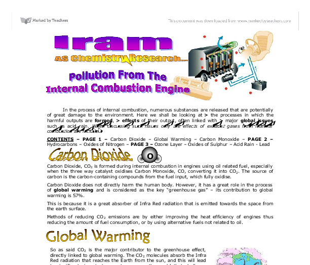 research paper physics of bowling Sports list  tenpin  information  newsletter the science of tenpin bowling journal proposal i wish to announce the proposal of an important initiative for the field of science and bowling, a new and exciting journal specifically for tenpin bowling.