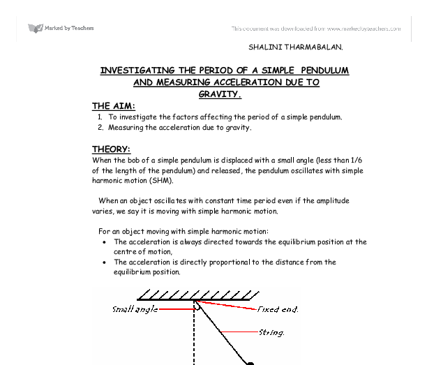 force and extension experiment coursework When the force is removed, the extension does not return to zero and the spring is now permanently extended e extension limit of proportionality o a.
