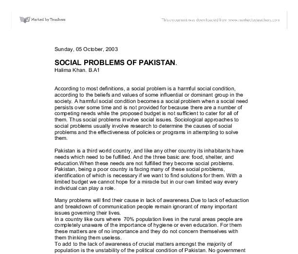 Reflective Essay Introduction Pakistani Culture Essay Culture Of Pakistan Pakistani Culture Definition Of Beauty Essay also College Admission Essay Why I Want To Attend  Planning And Writing Your Essay Template Essay On Poverty In  Deadly Unna Essay