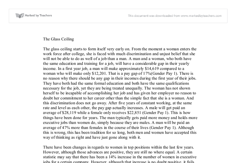 anne carson the glass essay analysis As promised in my previous post, to help out the folks who stumble upon my blog looking for help with the essays on anne carson's long poem the glass essay.