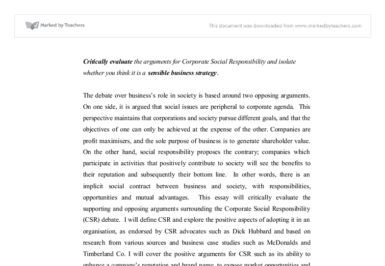 examples of explanatory essays wuthering heights essays on love key issues considered when auditing corporate social responsibility practice apptiled com unique app finder engine latest